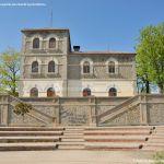 Foto Casa de la Juventud de San Martín de Valdeiglesias 1
