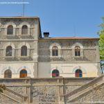 Foto Casa de la Juventud de San Martín de Valdeiglesias 2