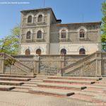 Foto Casa de la Juventud de San Martín de Valdeiglesias 3
