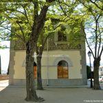 Foto Casa de la Juventud de San Martín de Valdeiglesias 5