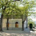 Foto Casa de la Juventud de San Martín de Valdeiglesias 6