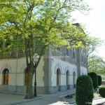 Foto Casa de la Juventud de San Martín de Valdeiglesias 8