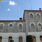 Foto Casa de la Juventud de San Martín de Valdeiglesias 12