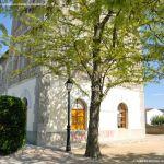 Foto Casa de la Juventud de San Martín de Valdeiglesias 14