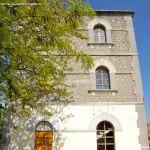 Foto Casa de la Juventud de San Martín de Valdeiglesias 15