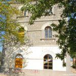 Foto Casa de la Juventud de San Martín de Valdeiglesias 16