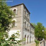 Foto Casa de la Juventud de San Martín de Valdeiglesias 20