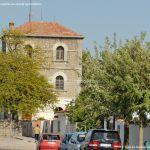 Foto Casa de la Juventud de San Martín de Valdeiglesias 32