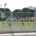 Foto Instalaciones Deportivas San Martín de Valdeiglesias 3