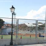 Foto Instalaciones Deportivas San Martín de Valdeiglesias 4