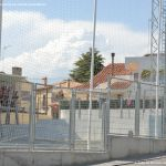 Foto Instalaciones Deportivas San Martín de Valdeiglesias 6