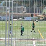 Foto Instalaciones Deportivas San Martín de Valdeiglesias 8