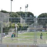 Foto Instalaciones Deportivas San Martín de Valdeiglesias 9