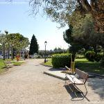 Foto Parque de la Bola 11