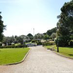 Foto Parque de la Bola 14