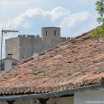 Foto Castillo de la Coracera 1
