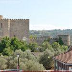 Foto Castillo de la Coracera 5