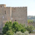 Foto Castillo de la Coracera 6