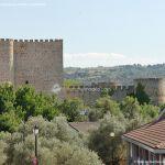 Foto Castillo de la Coracera 7