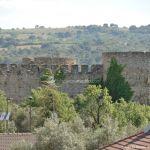 Foto Castillo de la Coracera 8