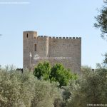 Foto Castillo de la Coracera 9