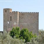 Foto Castillo de la Coracera 10