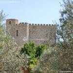Foto Castillo de la Coracera 11