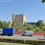 Foto Castillo de la Coracera 12