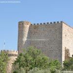 Foto Castillo de la Coracera 13