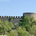 Foto Castillo de la Coracera 14
