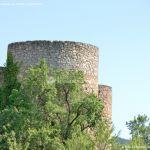 Foto Castillo de la Coracera 15