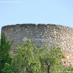 Foto Castillo de la Coracera 16
