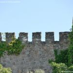 Foto Castillo de la Coracera 17