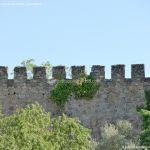 Foto Castillo de la Coracera 18