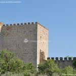 Foto Castillo de la Coracera 19