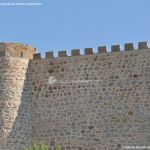 Foto Castillo de la Coracera 20