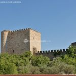 Foto Castillo de la Coracera 33