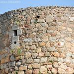 Foto Castillo de la Coracera 34