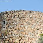 Foto Castillo de la Coracera 35