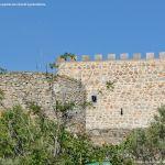 Foto Castillo de la Coracera 36