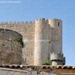 Foto Castillo de la Coracera 38