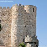 Foto Castillo de la Coracera 39