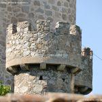 Foto Castillo de la Coracera 40