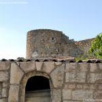 Foto Castillo de la Coracera 41