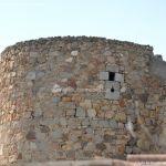 Foto Castillo de la Coracera 42
