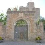 Foto Castillo de la Coracera 43
