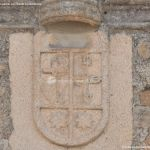Foto Castillo de la Coracera 44