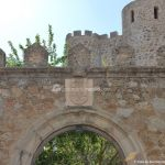 Foto Castillo de la Coracera 45