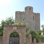 Foto Castillo de la Coracera 47