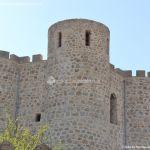 Foto Castillo de la Coracera 48